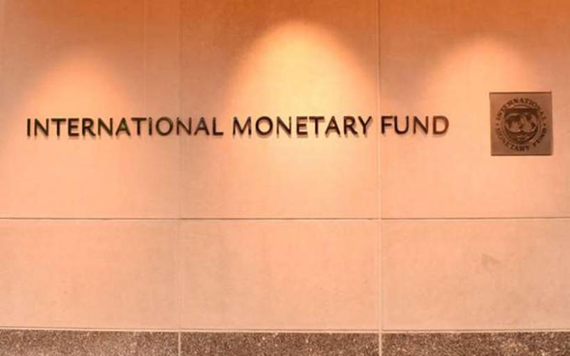 Τι λέει το ΔΝΤ για τις προτάσεις ΤΧΣ, ΤτΕ και κρατικής επιδότησης για τα NPLs