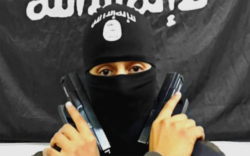 Σουηδία: Πειρατές κατέλαβαν ραδιοσυχνότητα και έπαιζαν τραγούδι του ISIS