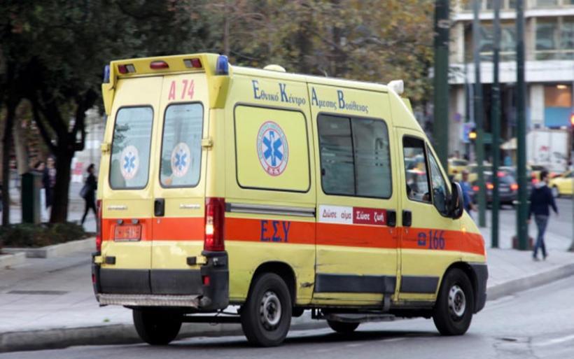 Τραγωδία στη Χαλκιδική: Σπαρακτικές στιγμές, η μητέρα δεν άφηνε από την αγκαλιά της το νεκρό 2 ετών παιδί της