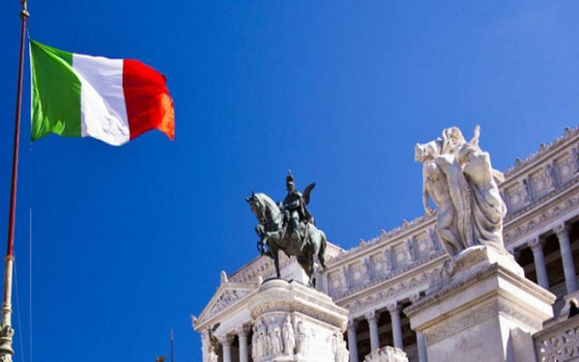 Ιταλία: 'Ανοιξε ο δρόμος για τη χρήση καλλιεργούμενης κάνναβης στα διατροφικά προϊόντα
