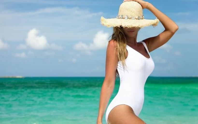 Εννέα μύθοι και αλήθειες για την ηλιοθεραπεία