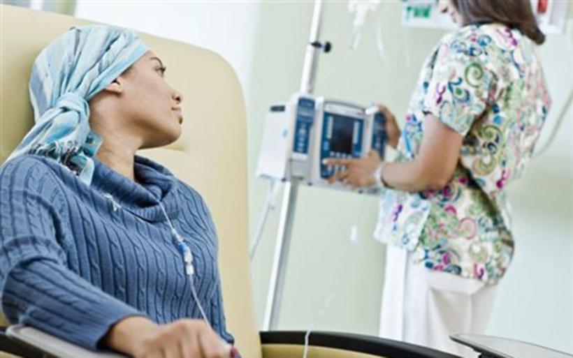 Η χημειοθεραπεία μπορεί να ωθήσει σε εξάπλωση των καρκινικών μεταστάσεων