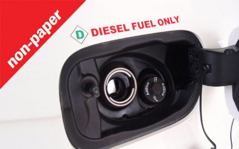 Ποιές τεχνολογίες θα αντικαταστήσουν το diesel;