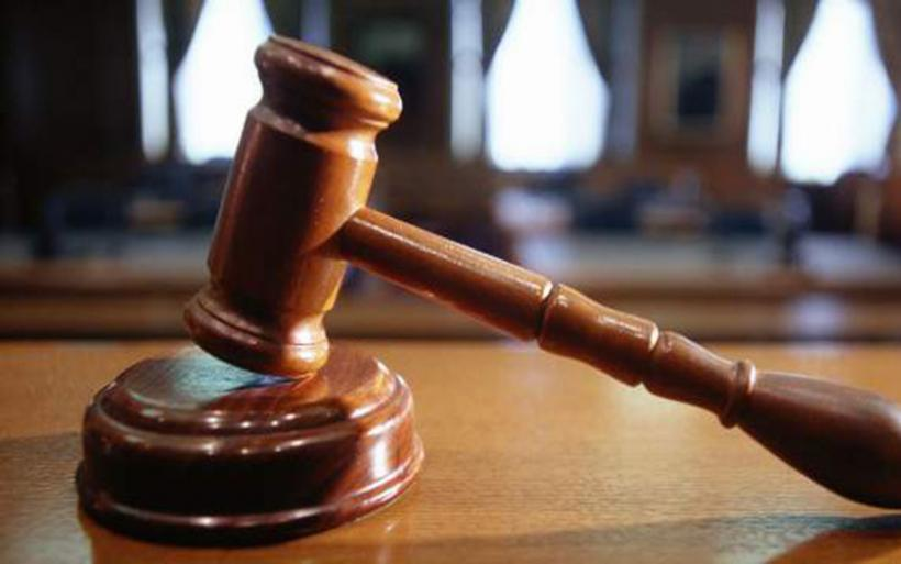 Δίωξης σε 15 άτομα για τις πρακτικές των εισπρακτικών εταιριών