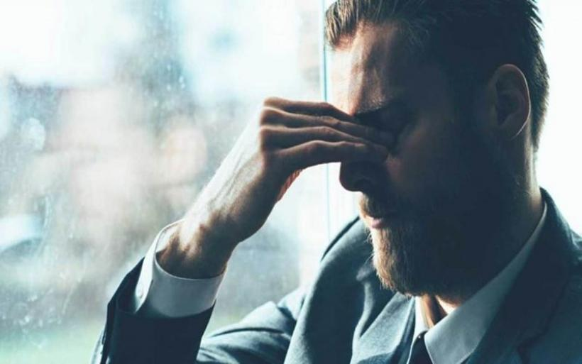 H υπογλυκαιμία προκαλεί κακή διάθεση και άγχος