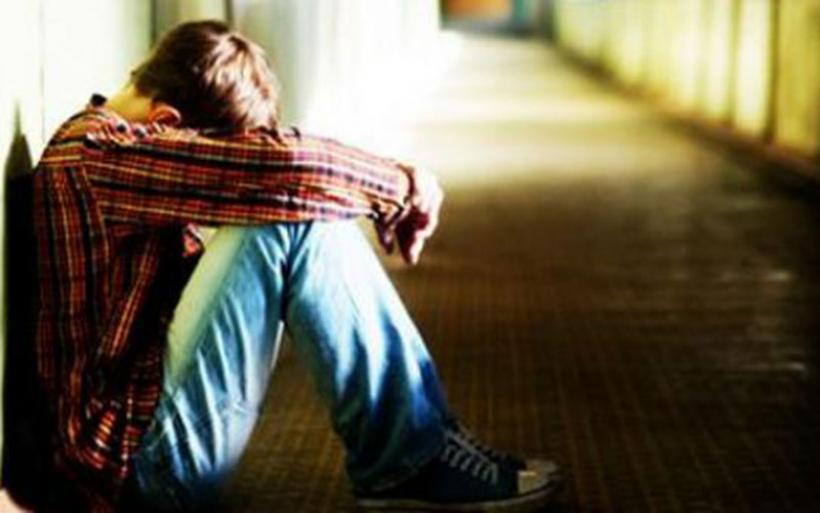 Κέρκυρα: Παντρεμένο ζευγάρι συνελήφθη στο κρεβάτι με 13χρονο αγόρι – Σοκάρουν οι αποκαλύψεις για την υπόθεση [vid]