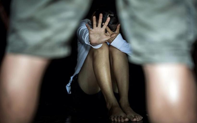 Λέρος: Τρία παιδιά βίωναν τη φρίκη της σεξουαλικής κακοποίησης από τους γονείς τους