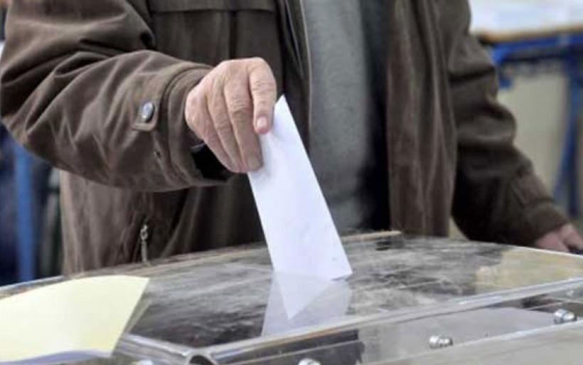 Εκλογές στη ΝΟΔΕ και τις Τ.Ο. της ΝΔ στη Μαγνησία – Κάλπες στον Αλμυρό