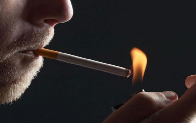 Μεγάλη έρευνα : Επιστροφή στο τσιγάρο και αύξηση καπνίσματος λόγω lockdown