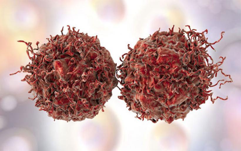 Απειλητικά επιστρέφει παμπάλαιος ιός που προκαλεί καρκίνο