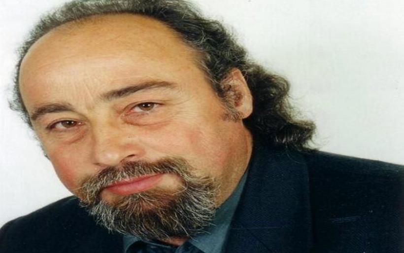 Ανακοίνωση Δημοτικής Πρωτοβουλίας για την απώλεια του Αλ. Καραμπάση