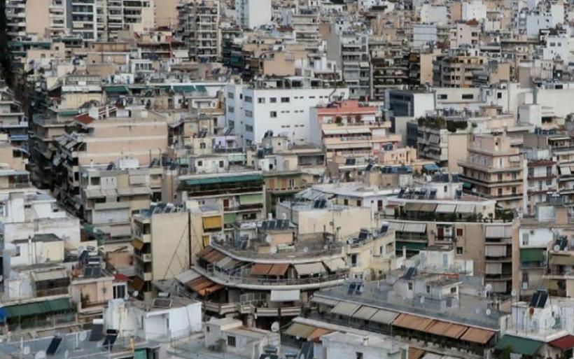 Προστασία πρώτης κατοικίας: Ιδού το πλαίσιο για ενήμερους δανειολήπτες που «χτυπήθηκαν» από τον κορονοϊό