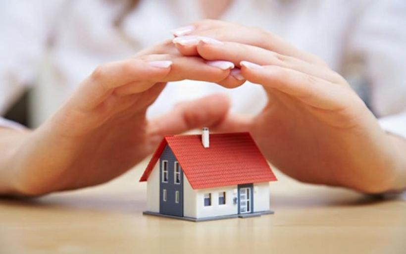 Στις 120.000 ευρώ το όριο προστασίας της πρώτης κατοικίας. Τι αποφασίστηκε