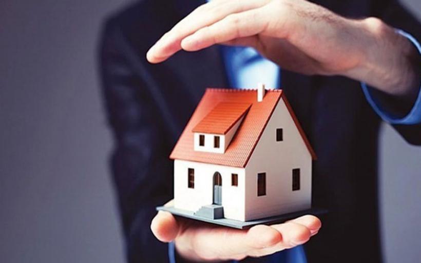 Συνολικά 20.429 χρήστες ξεκίνησαν τη διαδικασία αίτησης για την προστασία α' κατοικίας