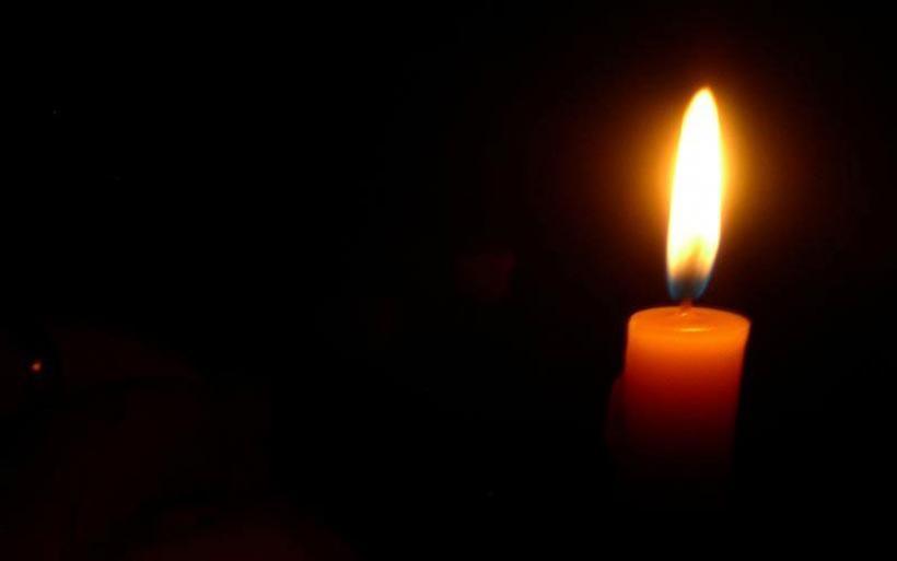 Συλλυπητήρια ανακοίνωση της ΔΗΜ.Τ.Ο. ΝΔ Αλμυρού για την απώλεια του Γιώργου Νανά