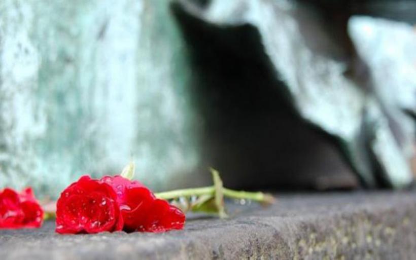 Φάρσαλα: 42χρονη τάισε το 9 ημερών νεογνό της και πέθανε!