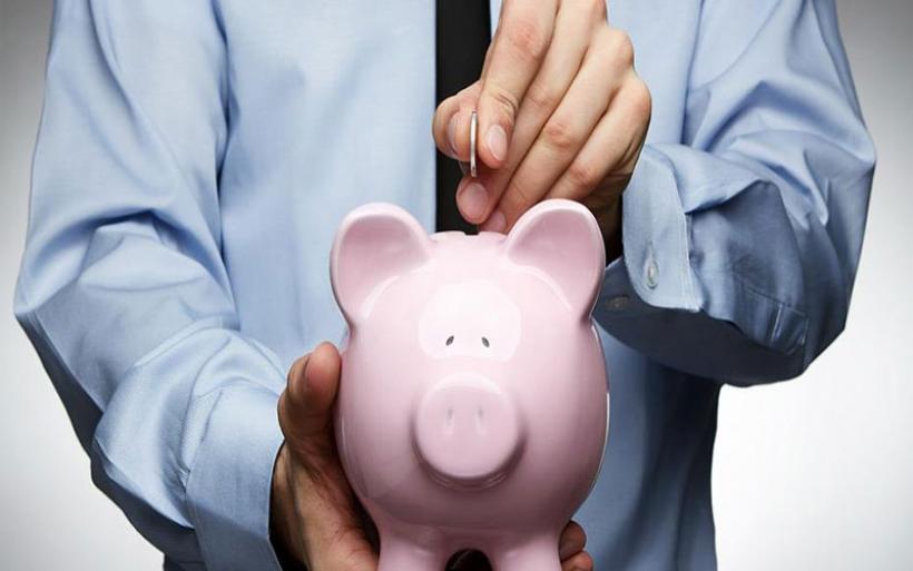 Τράπεζες: Νέο κάλεσμα για εθελοντικές παραδόσεις ακινήτων