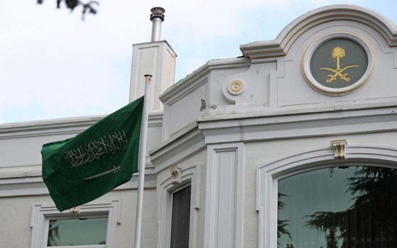 Κασόγκι: Η Σαουδική Αραβία φέρεται να κατηγορεί τον στρατηγό Ασίρι για τη δολοφονία