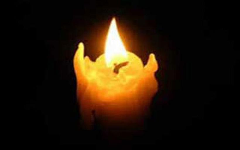 Συλλυπητήριο μήνυμα Συλλόγου Γονέων & Κηδεμόνων 2ου Γυμνασίου Αμυρού για τον πρόωρο χαμό του Θ. Πριάκου