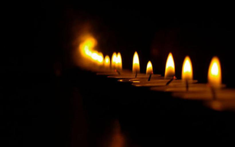 Πήλιο: Πέθανε στην κηδεία του καλύτερού του φίλου