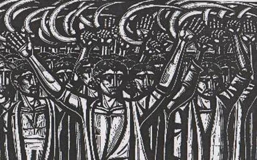 Κάλεσμα του αγροτικού συλλόγου Αλμυρού και Σούρπης για συμμετοχή στο συλλαλητήριο ενόψει της ΔΕΘ