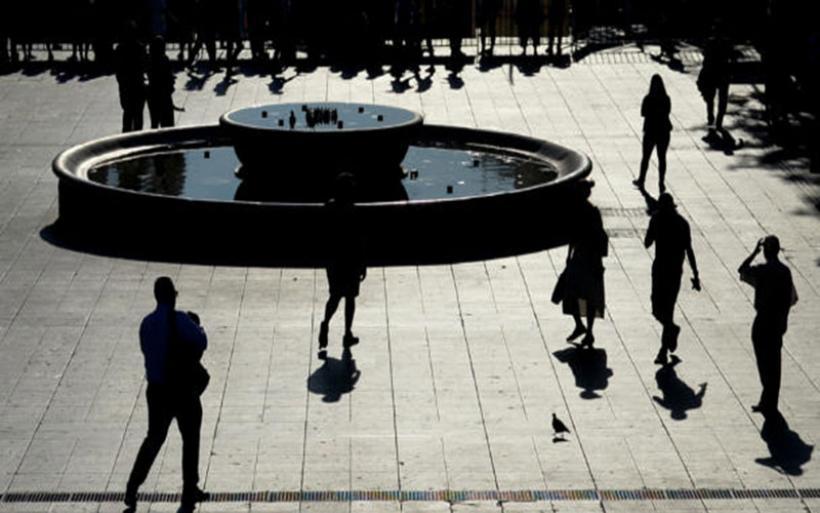 Κοινωνικό μέρισμα: Σήμερα τα… σπουδαία! 700 ευρώ μεσοσταθμικά το ποσό που θα δοθεί