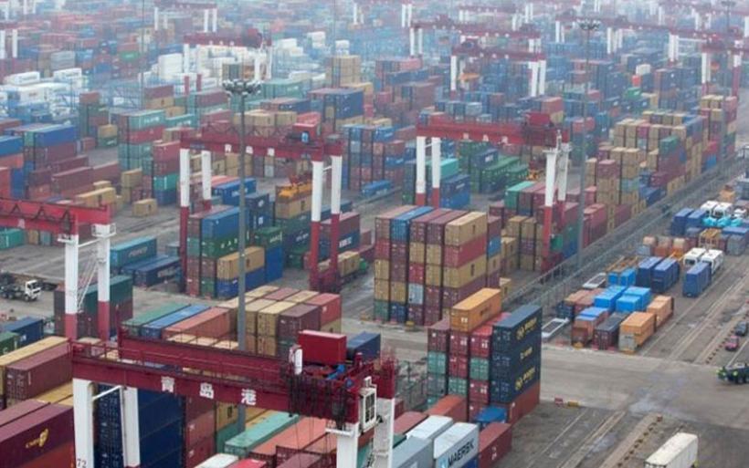 Brexit: «Χάος» βλέπει ο σύνδεσμος γερμανικών βιομηχανικών και εμπορικών επιχειρήσεων DIHK