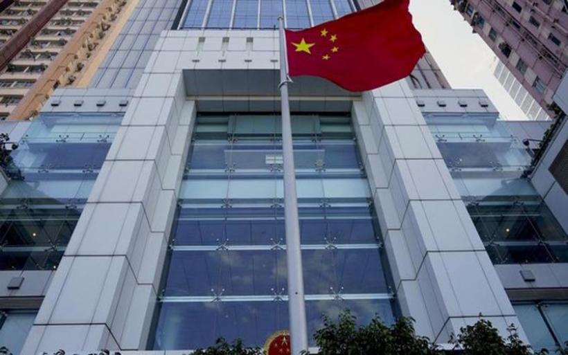Κίνα: Σε λειτουργία ο πρώτος κινητός επίγειος σταθμός κβαντικών δορυφορικών επικοινωνιών