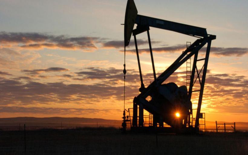 Κρίση στον Περσικό: Ανησυχία για την τιμή του πετρελαίου -Φόβοι για αυξήσεις στη βενζίνη στην Ελλάδα