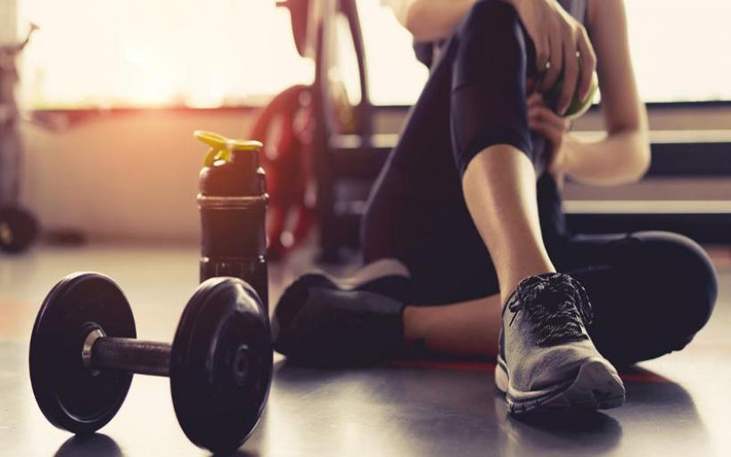 12 τρόποι για να αποκτήσεις τον μεταβολισμό μιας 25χρονης
