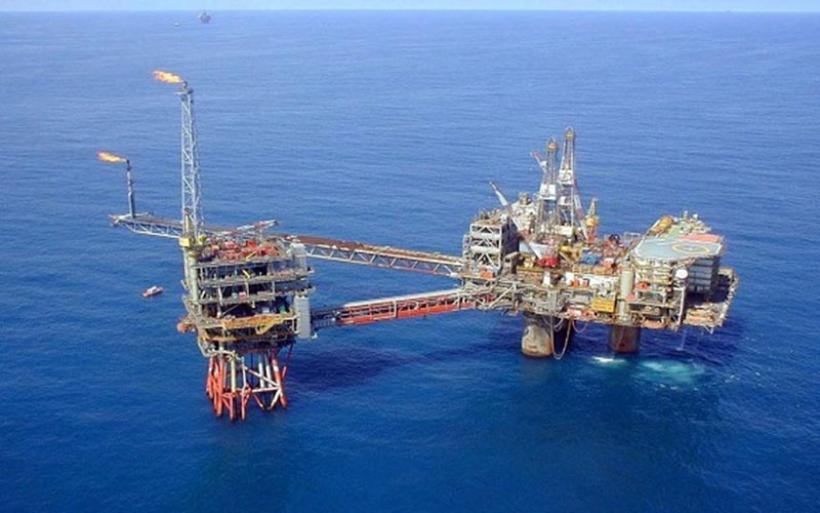 Κλίμα έντασης στην Κύπρο - Άγκυρα: Ξεκινάμε γεωτρήσεις στην Κύπρο – Τελεσίγραφο ΗΠΑ