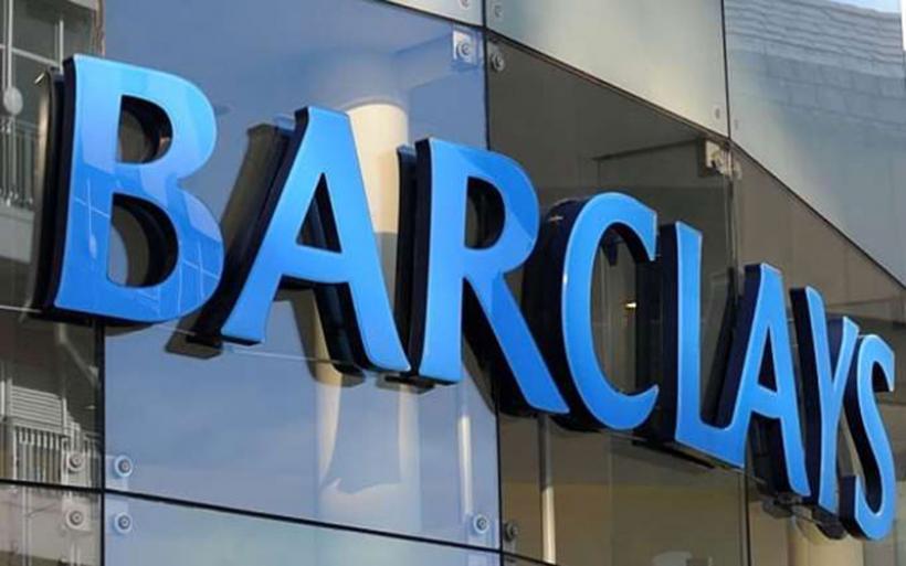 Barclays: Δεν έχει λυθεί το θέμα της βιωσιμότητας του χρέους, σαν κανονικό πρόγραμμα η μετά-μνημόνιο εποχή