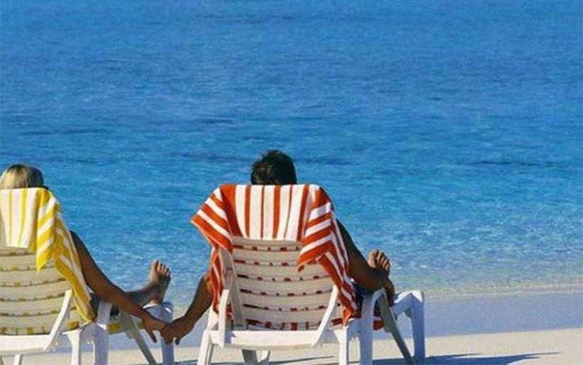 Κοινωνικός Τουρισμός: Άνοιξε το πρόγραμμα για αιτήσεις τουριστικών καταλυμάτων και ακτοπλοϊκών εταιρειών