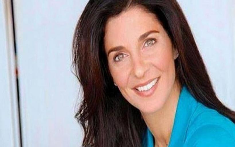 Ευτυχία Μελή: Δούλευα ως καθαρίστρια σε ηθοποιούς στην Αμερική