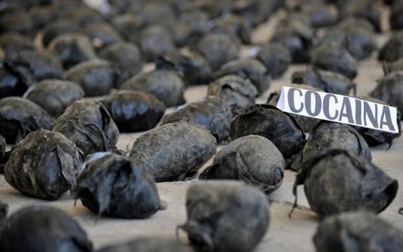 Κολομβία: Η χώρα παραμένει στην πρώτη θέση παραγωγής κοκαΐνης παγκοσμίως