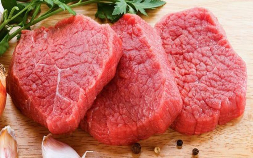 Έρευνα: Πόσο επικίνδυνο είναι το κόκκινο κρέας;