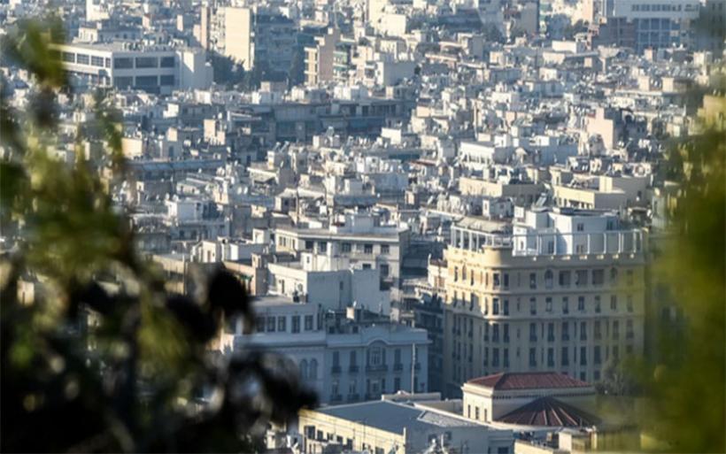 Σημαντική μείωση των κόκκινων δανείων από τις Ελληνικές τράπεζες