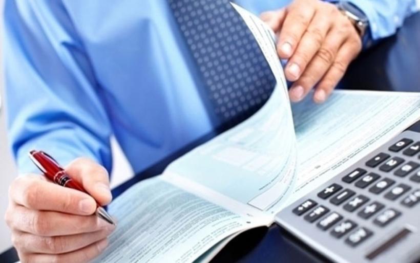Προς παράταση έως την 15η Σεπτεμβρίου η προθεσμία για την υποβολή των φορολογικών δηλώσεων