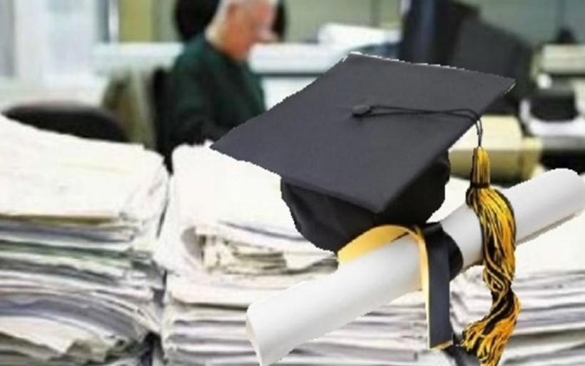 Προσλήψεις εκπαιδευτικών: Τι αλλάζει για όσους έχουν πτυχία από κολέγια