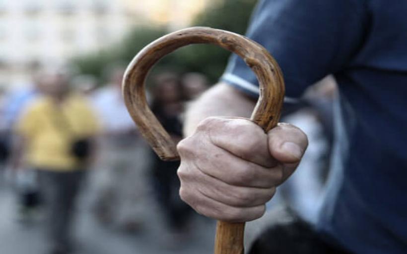 Συντάξεις – Αναδρομικά: «Βόμβα» από το ΣτΕ! Αντισυνταγματικές οι περικοπές σε 260.000 συνταξιούχους
