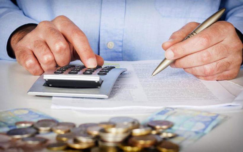 Οφειλές : Πώς μπορείτε να εξοφλήσετε τα χρέη στην εφορία