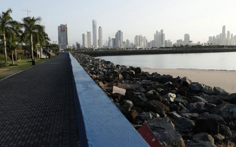 Παναμάς: Υπερχείλισε ποταμός και παρέσυρε στον θάνατο 11μελή οικογένεια