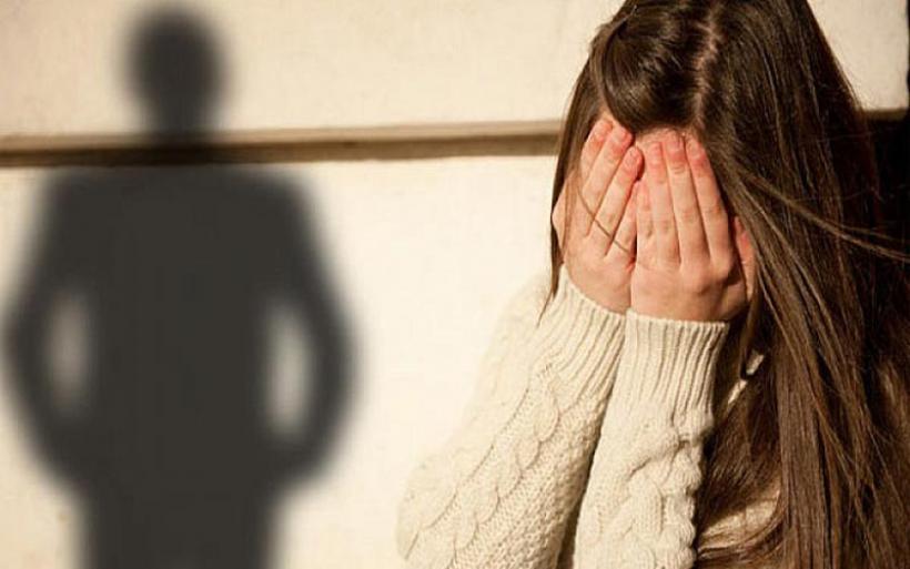 Αγρίνιο: Νέα καταγγελία για σeξουαλική κακοποίηση ανήλικης