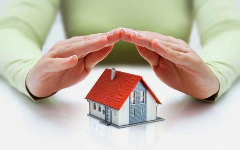 Δάνεια : Νέα πλατφόρμα αρχές Ιουλίου για την προστασία πρώτης κατοικίας