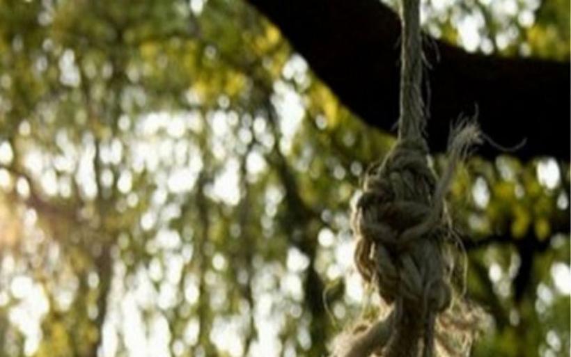 Εύβοια: Κρεμάστηκε από δέντρο 91χρονος