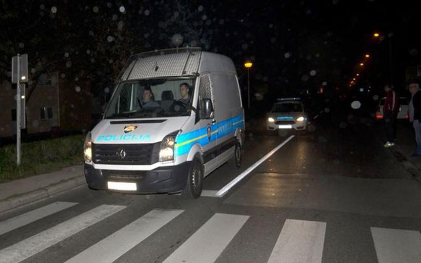Μακελειό στην Κροατία: Σκότωσε ολόκληρη την οικογένεια της πρώην του - Έξι νεκροί