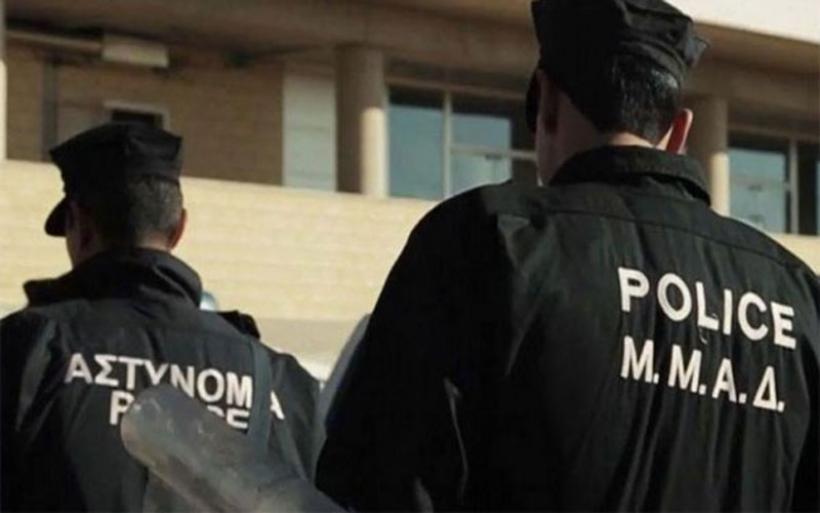 Κύπρος: Φοβερές καταγγελίες συνδέσμου Οικιακών βοηθών - Αγνοούνται 22 κοπέλες!