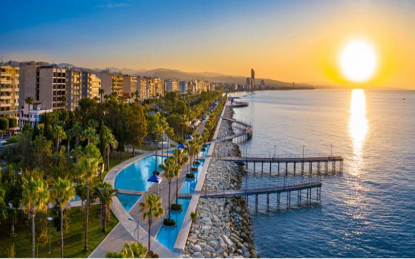 Κύπρος: Στις πρώτες θέσεις σε αξιοποίηση κονδυλίων της ΕΕ