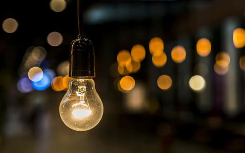 Οικονόμου: Το 80% της αύξησης του ρεύματος θα καλύπτεται από το κράτος