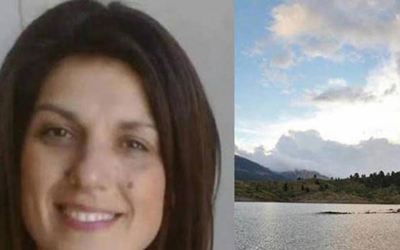 Μετέφεραν νεκρή τη 44χρονη μητέρα και της έβαλαν φωτιά